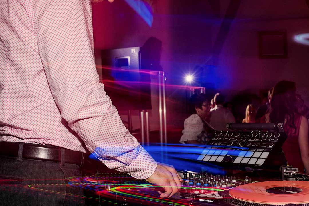 DJ-Plattenkratzer-1