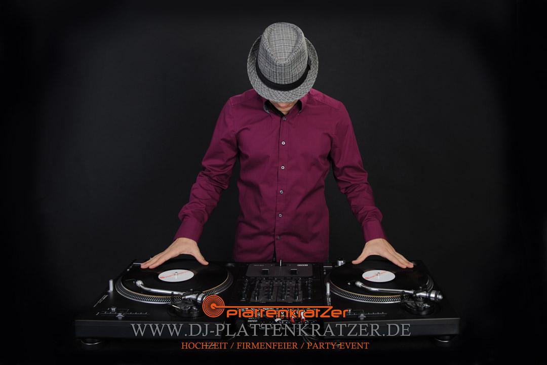 DJ-Plattenkratzer-2