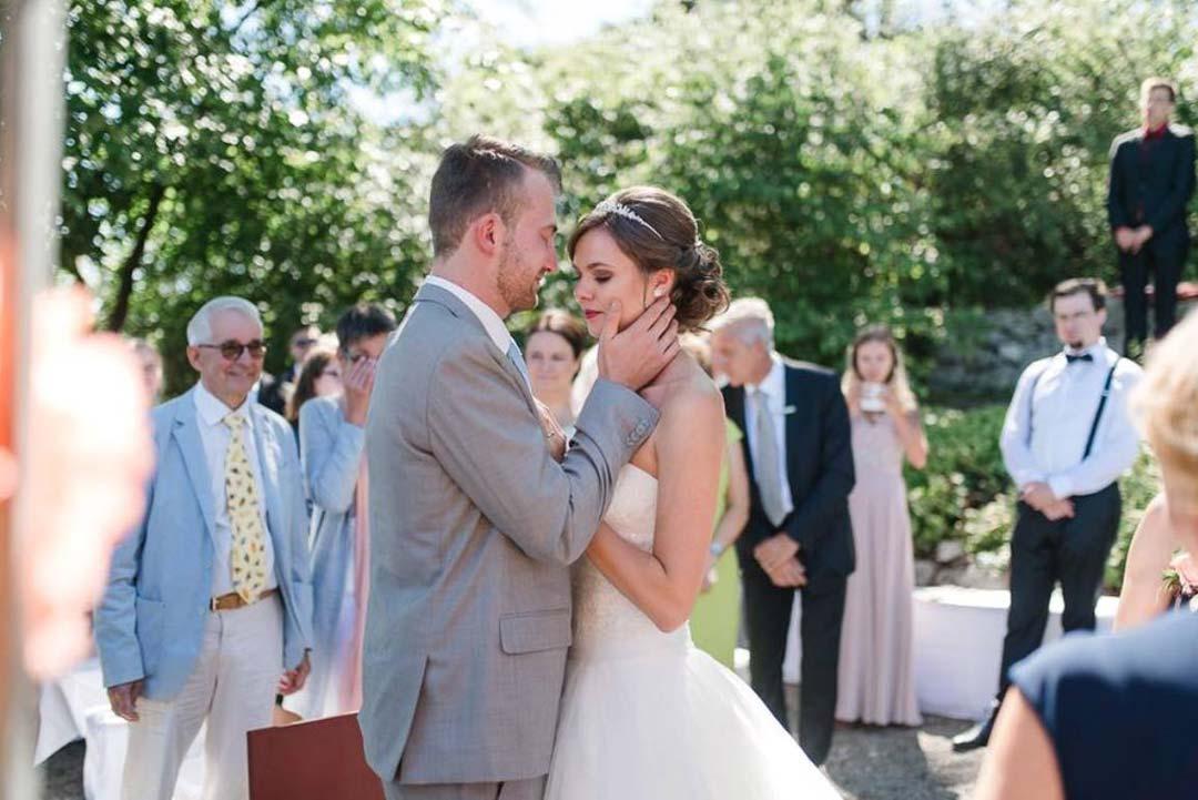 Heiraten-ist-mehr-freie-Trauung2