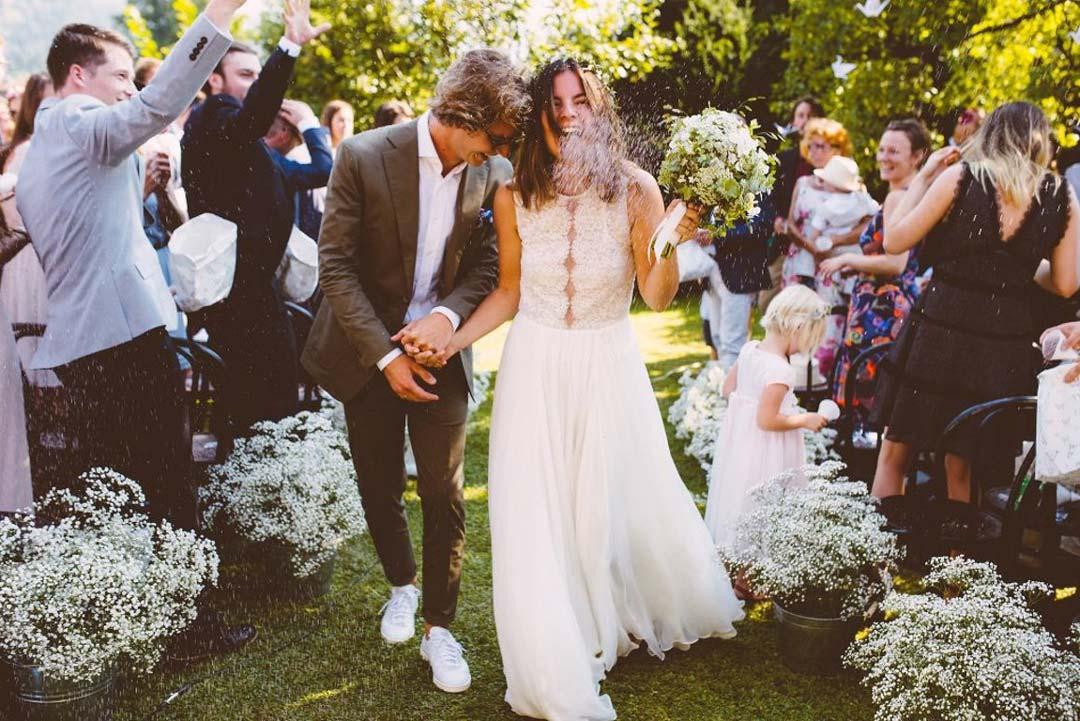Heiraten-ist-mehr-freie-Trauung3
