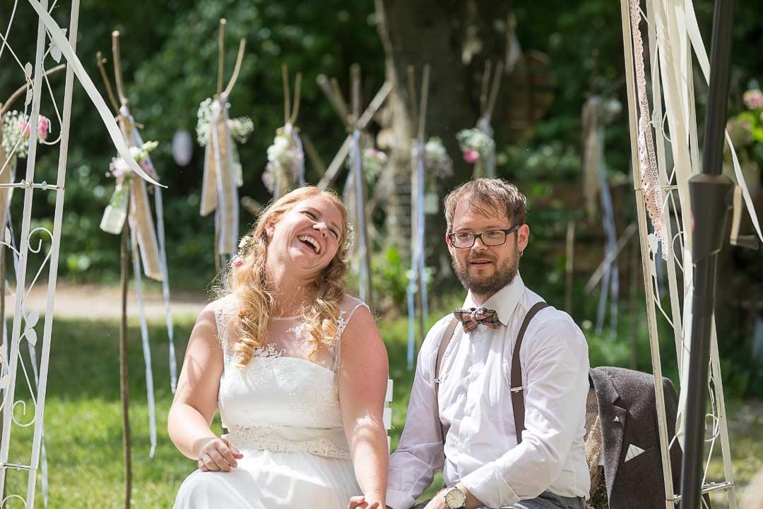Heiraten-ist-mehr-freie-Trauung4