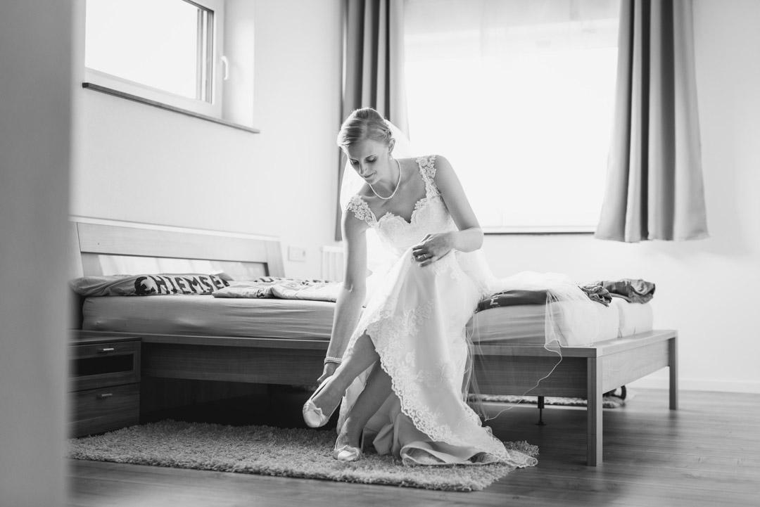 Hochzeitsfotograf Christina & Kessi Photography (1 von 5)
