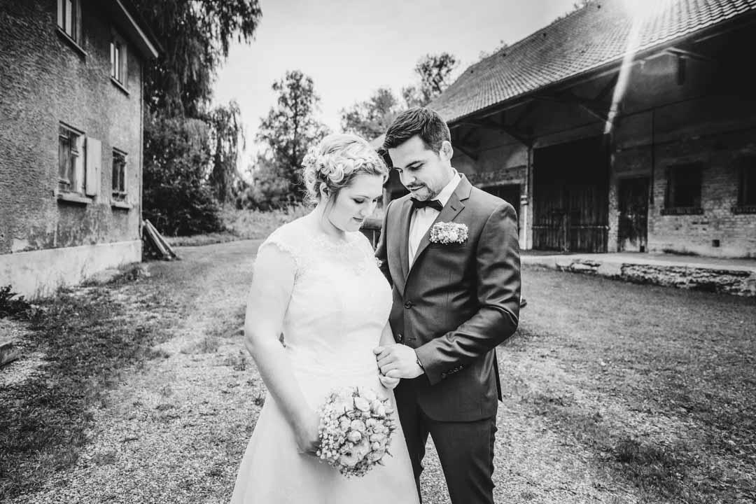 Hochzeitsfotograf Christina & Kessi Photography (2 von 5)