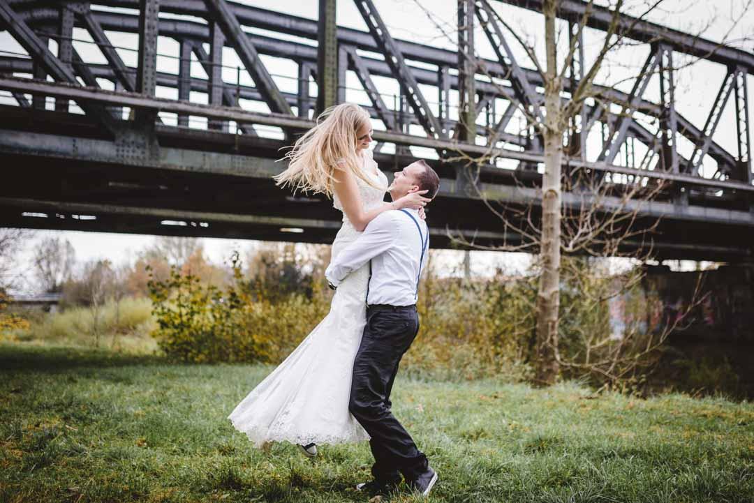 Hochzeitsfotograf Christina & Kessi Photography (3 von 5)