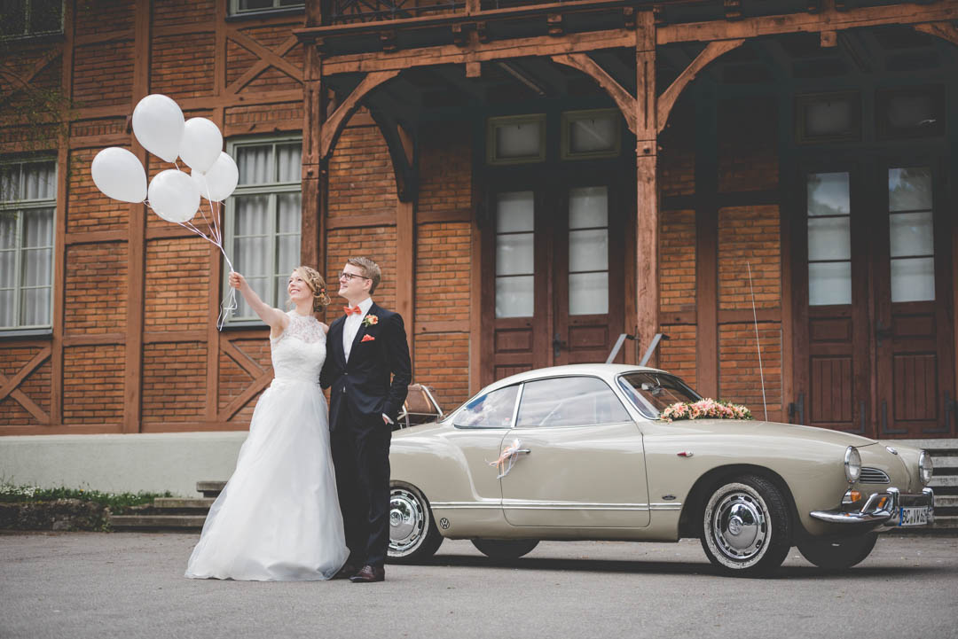 Hochzeitsfotograf Christina & Kessi Photography (4 von 5)