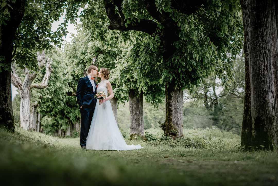 Hochzeitsfotograf Christina & Kessi Photography (5 von 5)