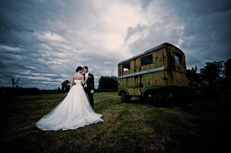 Hochzeitsfotograf-Jascha-Pansch1