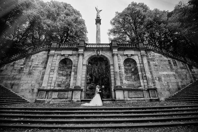 Hochzeitsfotograf-Jascha-Pansch2