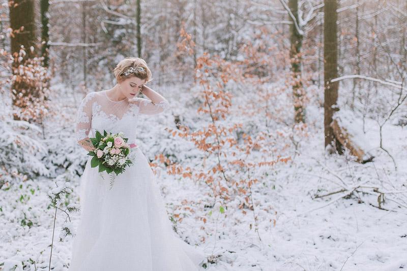 Hochzeitsfotograf-Jascha-Pansch3