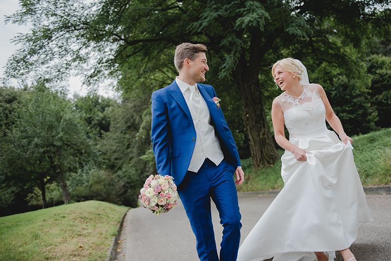 Hochzeitsfotograf-Jascha-Pansch4