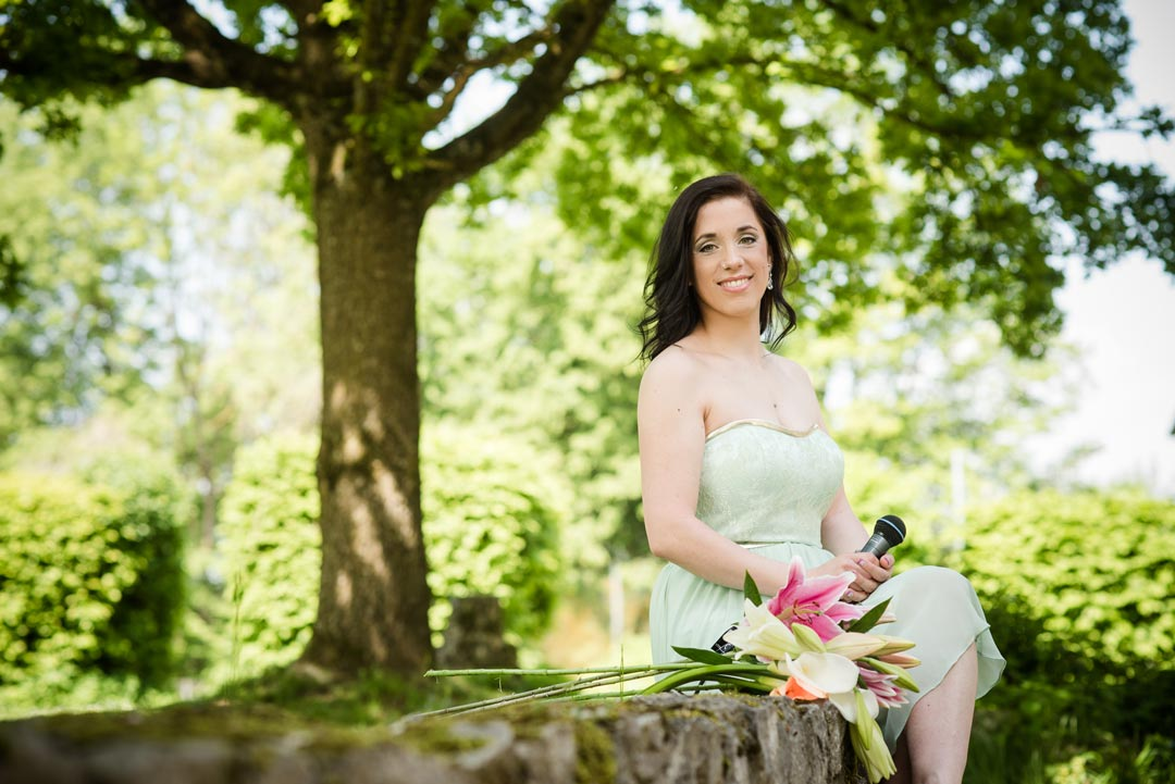 Hochzeitssaengerin-Alexandra-Pansch