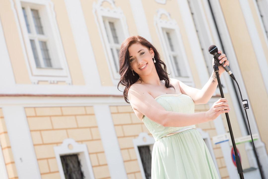 Hochzeitssaengerin-Alexandra-Pansch2
