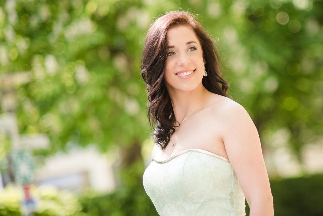 Hochzeitssaengerin-Alexandra-Pansch3