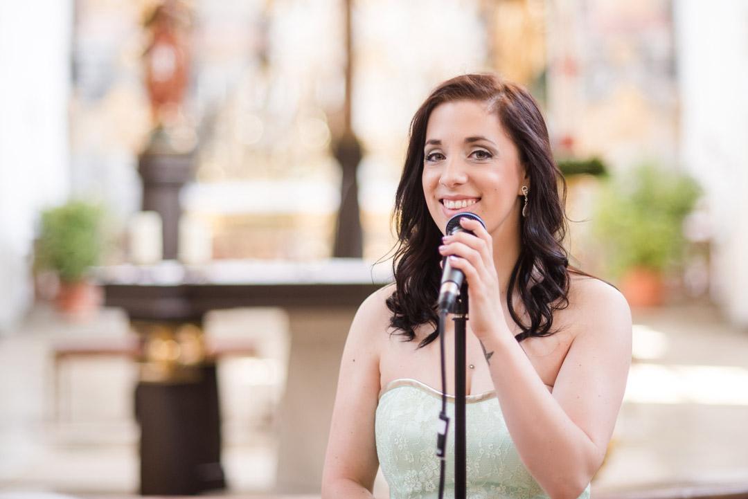 Hochzeitssaengerin-Alexandra-Pansch4