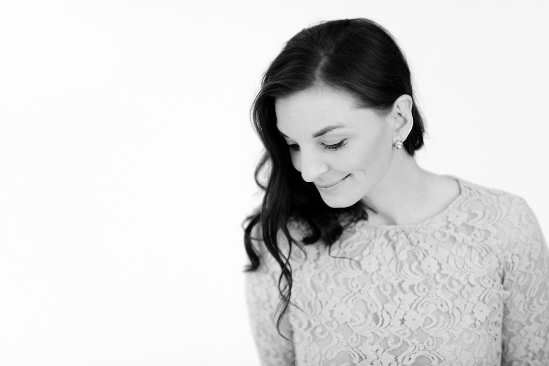 Hochzeitssaengerin-Cordula-Wegerer3
