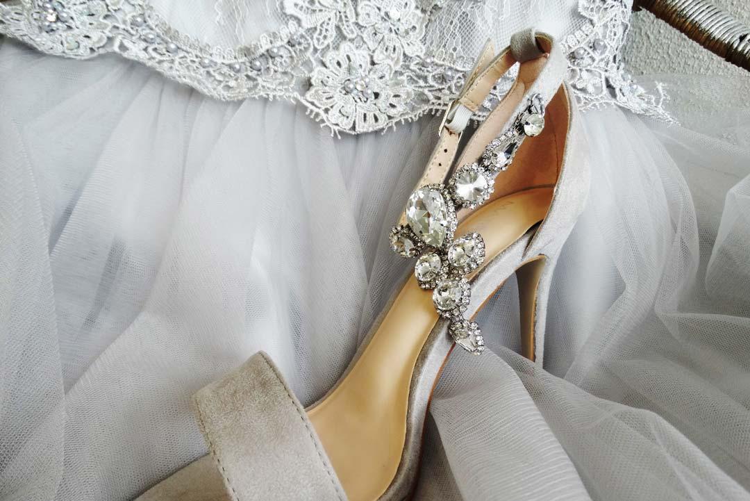 Zamos-Hochzeitsmode2