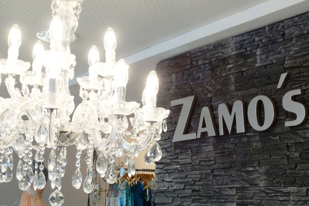 Zamos-Hochzeitsmode5