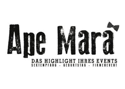 Ape Mara