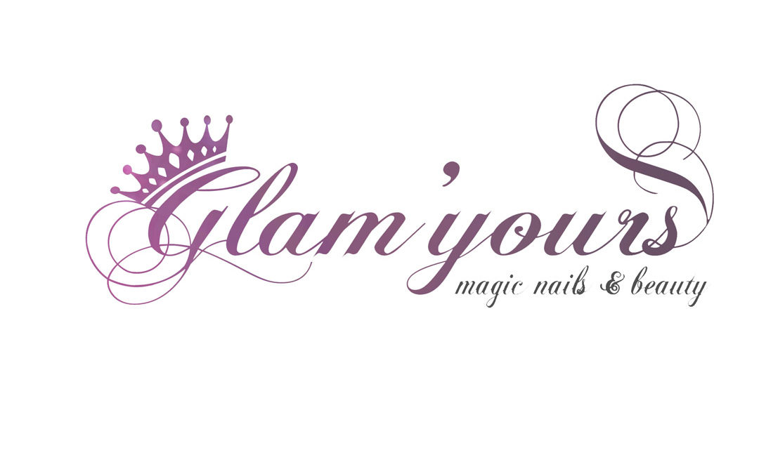 Glam'yours | magic nails & beauty