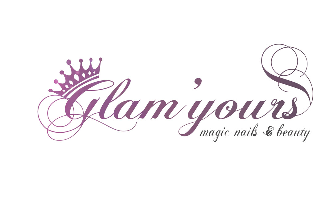 GlamYours1