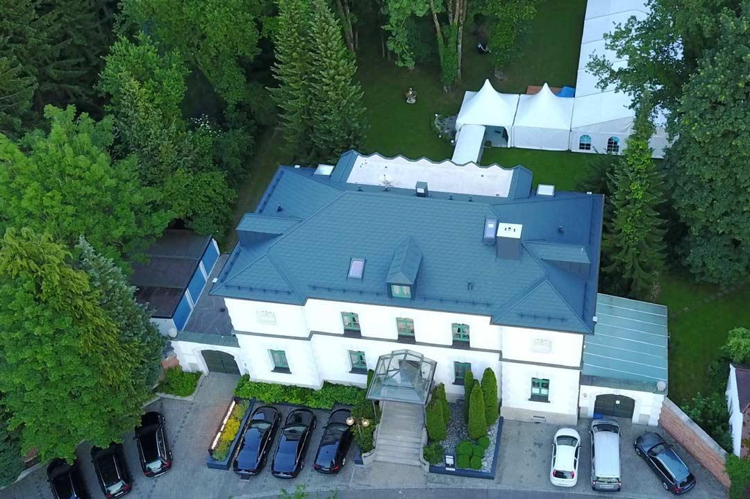 hotel-am-schloss-illertissen-Hotel-mit-Garten