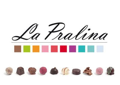 La Pralina