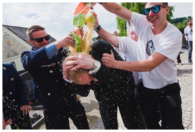 Hochzeitsfotograf JAP-Fotografie in der Lenderstuben Balzhausen