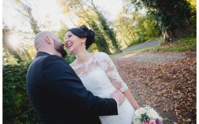 Hochzeitsfotograf in Illertissen