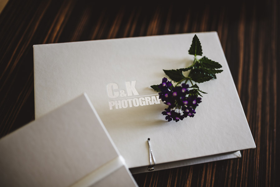 Wie wir unsere Hochzeitsbilder ausliefern!