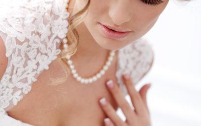 Brautzilla? Nicht bei uns
