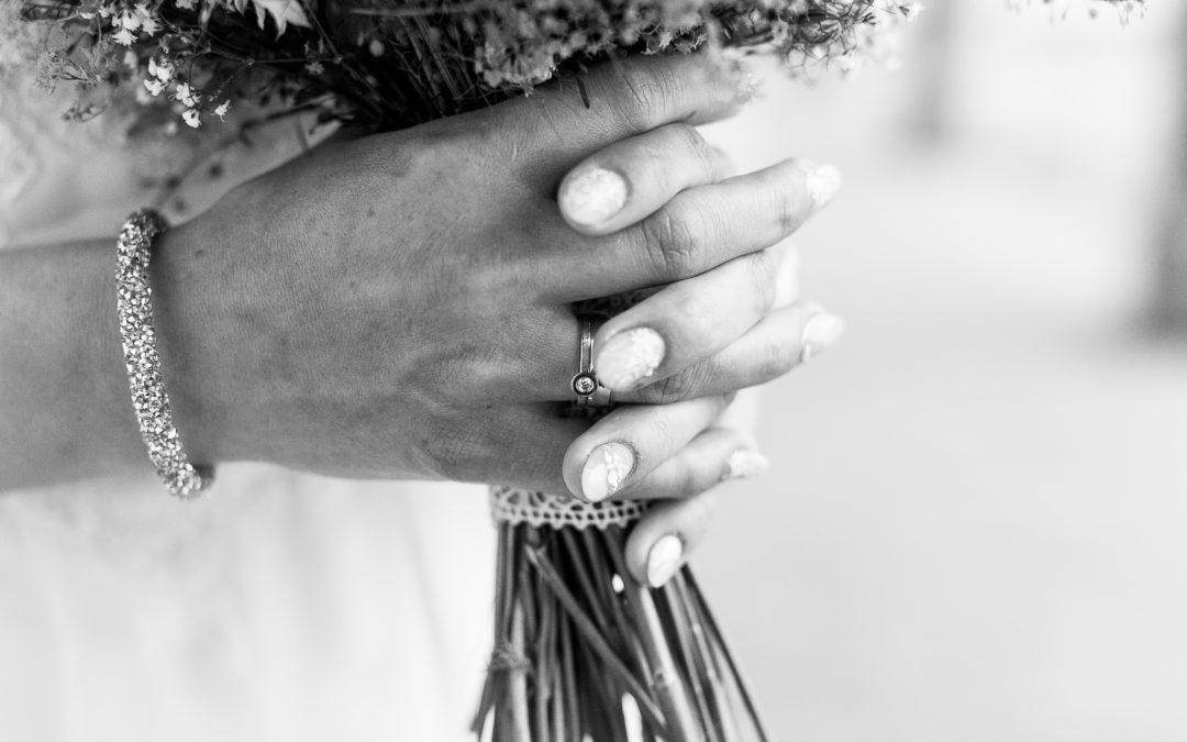 Der 18.08.2018 – Ein besonderes Hochzeitsdatum – oder nicht?