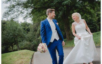 Wichtige Fragen an den Hochzeitsfotograf