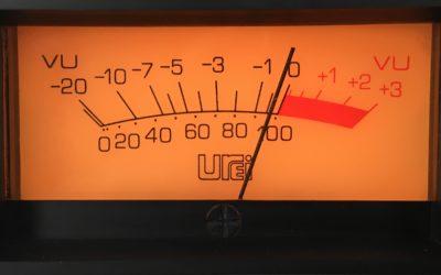 Lärmschutzverordnung, Sinn oder Unsinn!?