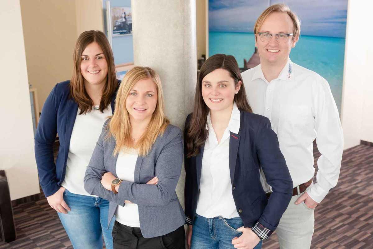 Reisebüro Ehrmann (3 von 4)