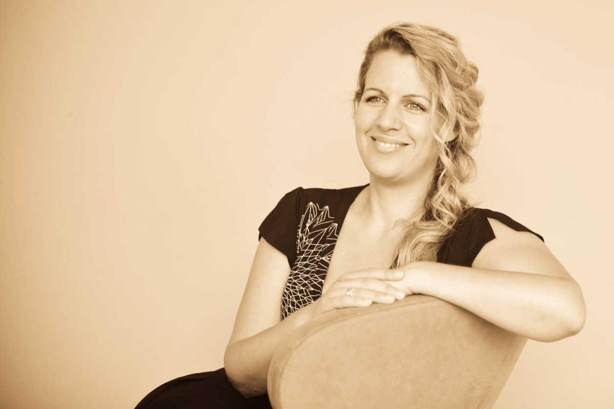 Sandra Schniederjan - Sängerin Musikerin Hochzeiten (2 von 4)