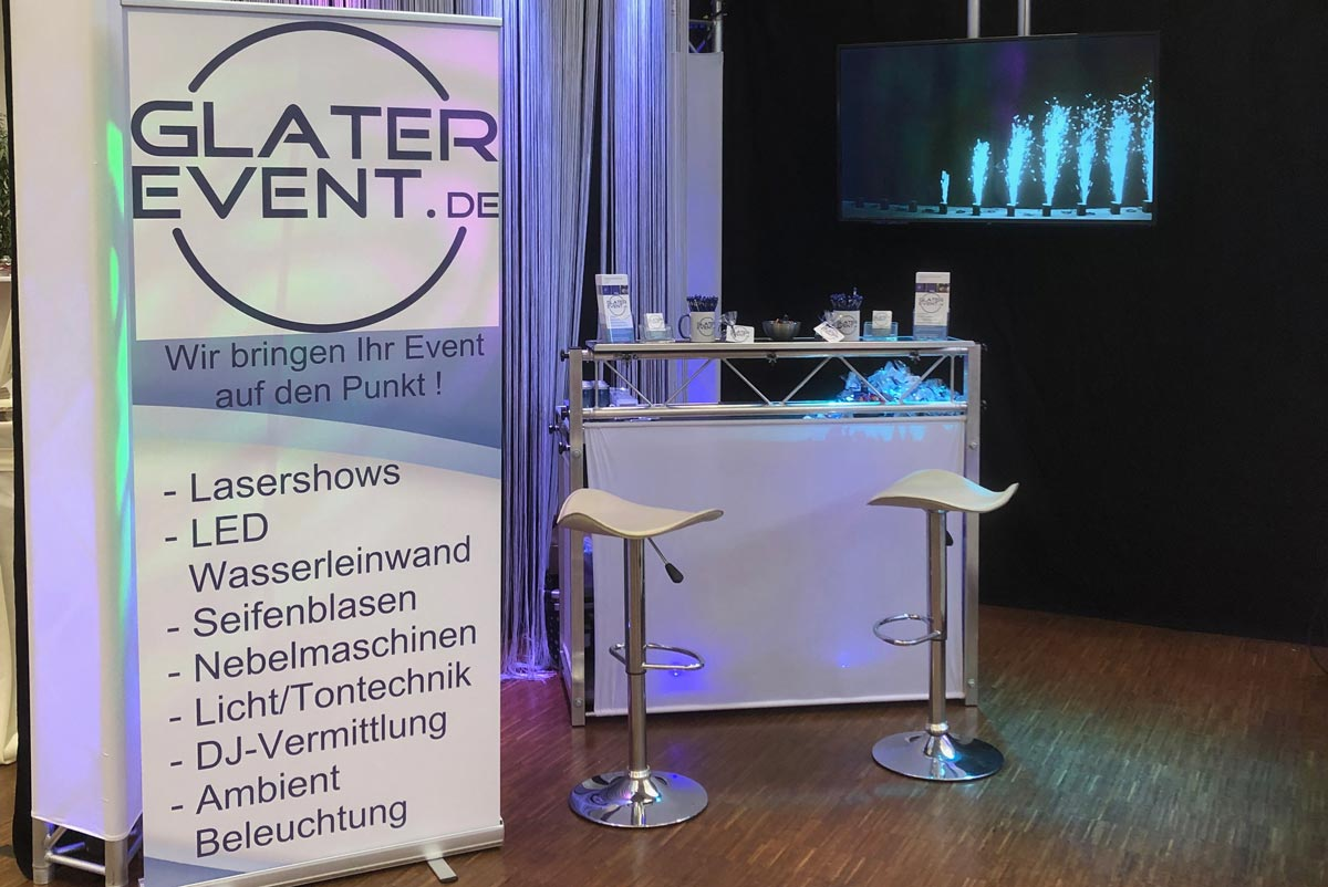 glater-event-1