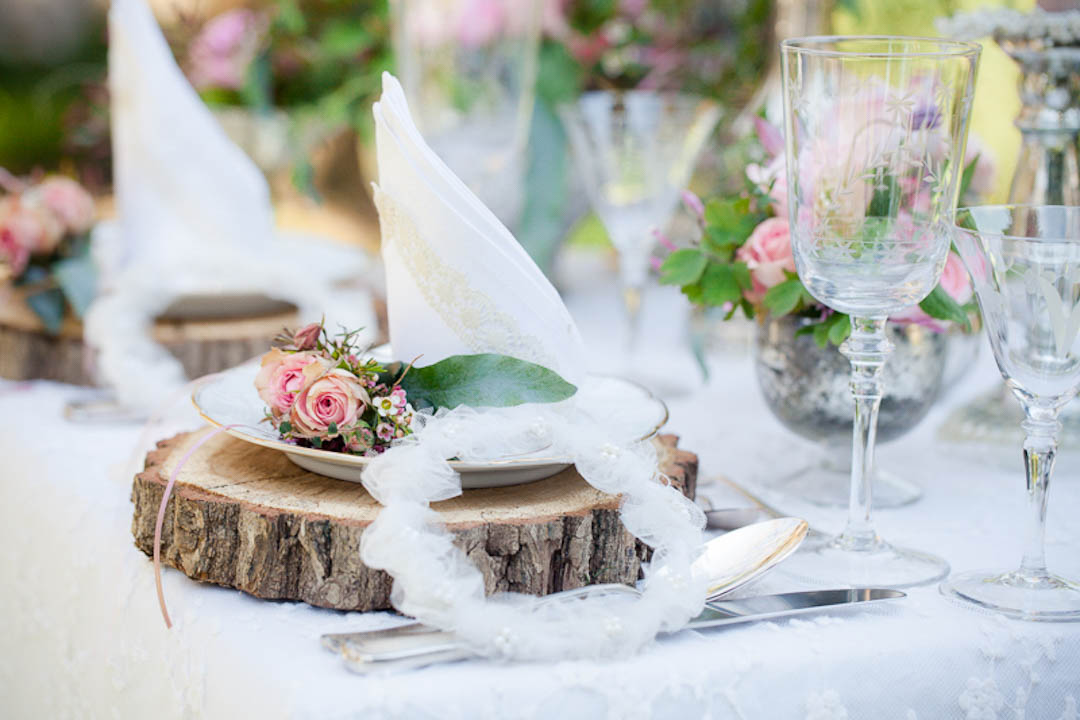 Freudenfeuer-Hochzeiten (1 von 6)