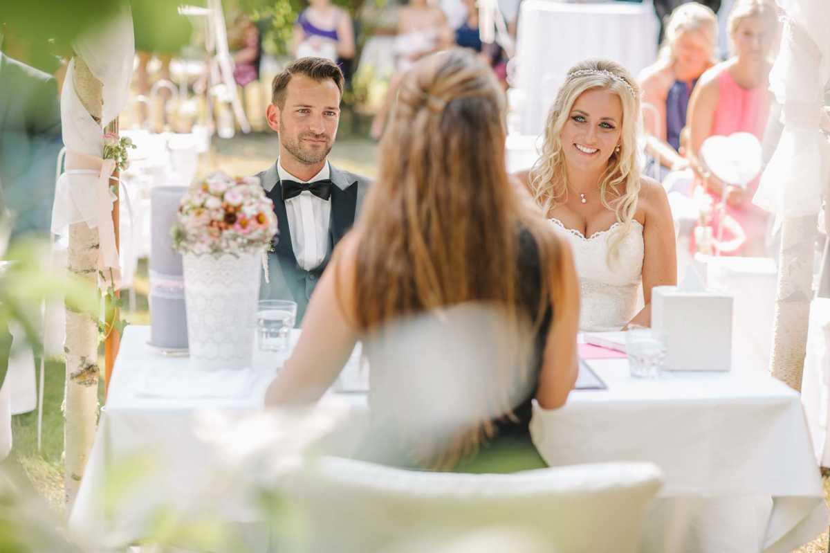 Freudenfeuer-Hochzeiten (2 von 6)