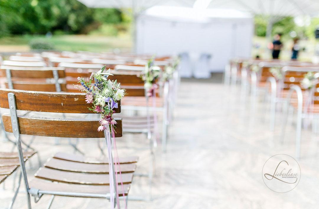 Freudenfeuer-Hochzeiten (5 von 6)