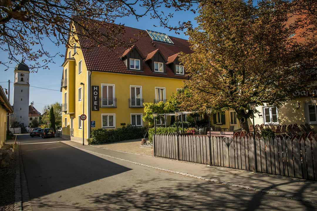Neumaiers-Landhotel-aussen