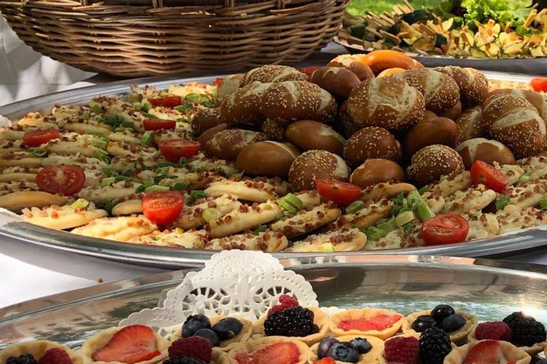 Neumaiers-Landhotel-catering