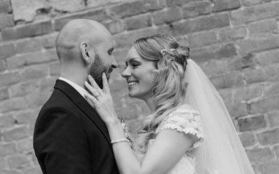 Tipps fuer eine gelungene Ehe von den Hochzeitsprofis