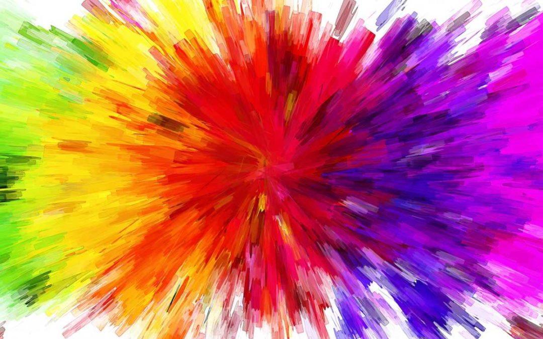 Eure Trauungszeremonie – eine Geschmacksexplosion