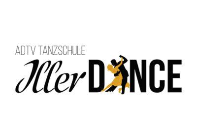 ADTV Tanzschule Illerdance
