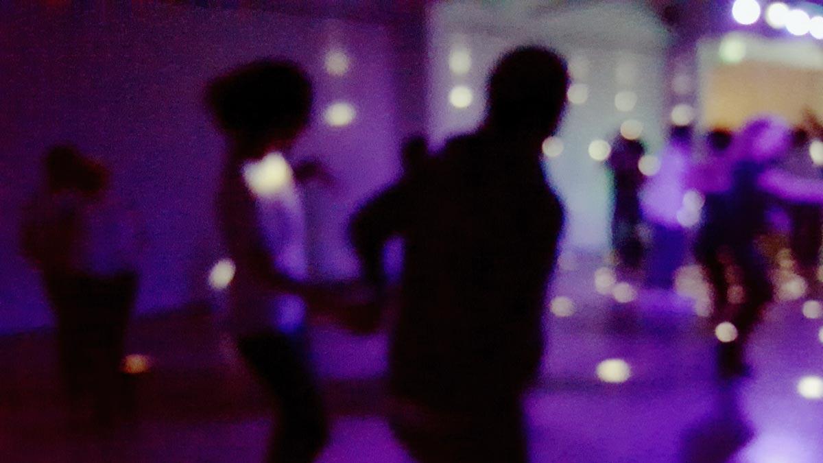 Tanzschule-Illerdance-3