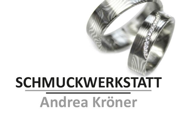 Schmuckwerkstatt | Andrea Kröner