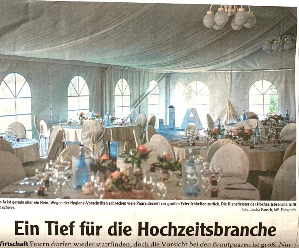 JAP-Fotografie Alexandra Pansch Happy Deko Hotel am Schloss Illertissen Interview