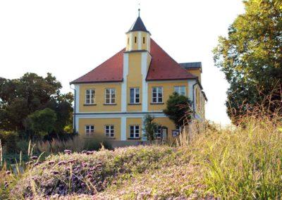 Antikwerk | Glaserhof
