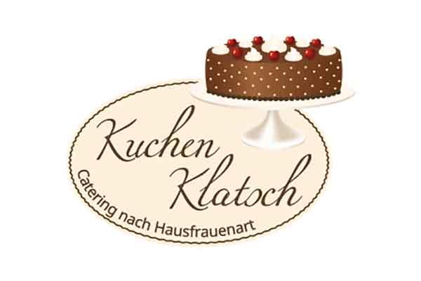 Kuchenklatsch