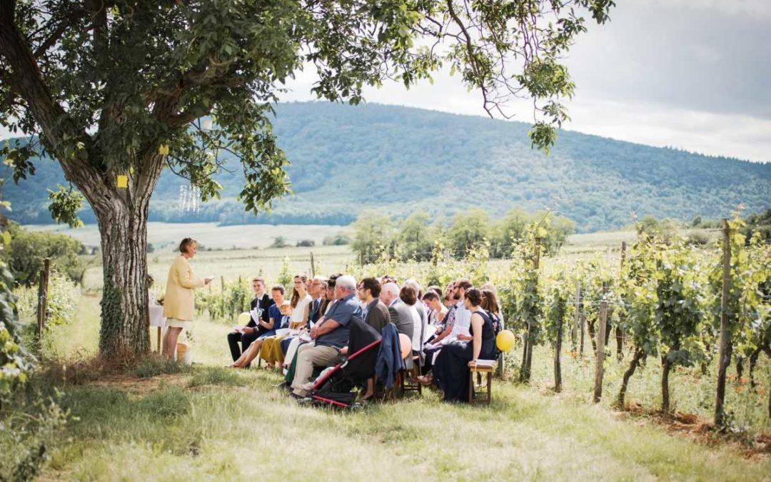 Heiraten & feiern mit Corona? Je kleiner desto feiner & unbeschwerter wird eure Hochzeit 2021
